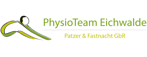 Physiotherapie Eichwalde