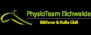 Physiotherapie Eichwalde